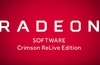AMD teases Radeon Software Crimson ReLive Edition (video)