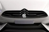 Apple reveals self-driving car development plans