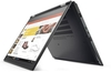 Lenovo announces Windows 10 Signature Kaby Lake laptops