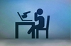 Popcorn Time ransomware operates a 'referrals program'