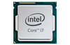 Intel Core i7-7700K (14nm+ Kaby Lake)