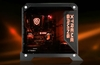 Gigabyte Xtreme Gaming XC700W full tower ATX case announced