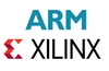 Xilinx licenses ARM Artisan physical IP platform for <span class='highlighted'>TSMC</span> 7nm