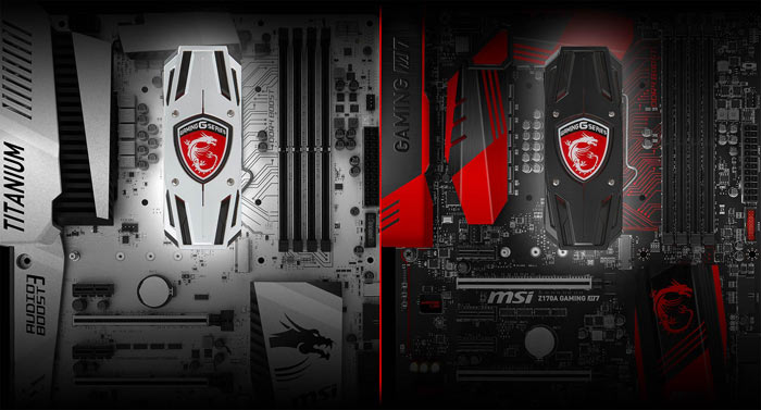 MSI Core Frozr L CPU Cooler launched - Cooling - News