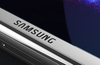 Samsung Galaxy S8 front to be almost bezel-less says Bloomberg