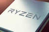 Taiwanese motherboard makers optimistic about AMD Ryzen