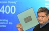 Qualcomm unleashes 48-core 10nm FinFET ARM server chips