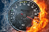 QOTW: is your PC overclocked?