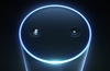 Police want to probe Amazon Echo, as a murder 'witness'