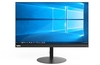 Lenovo announces 24- and 27-inch ThinkVision QHD displays