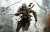 Ubisoft ends Ubi30 celebrations with Assassin's Creed III freebie