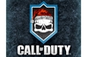 Call of Duty: Infinite Warfare scalps 7th CoD UK Xmas No.1