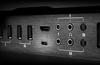 MSI and Phanteks launch USB 3.1 gen2 Type-C front panels