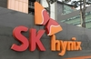 SK hynix to invest $1.8 billion in NAND production facility