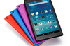 Day 17: Win an Amazon Fire HD 8 Tablet