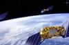 European Galileo satnav system to go live tomorrow