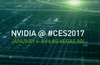 Nvidia is teasing 'something big' for its CES keynote