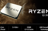 AMD takes the fight to Intel with Ryzen CPU