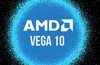 "AMD's Dr Su asserts that Vega will be ""very very competitive"" at the higher end."