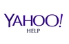 Yahoo hack in 2013 exposed another billion accounts