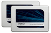 Day 21: Win a 1TB Crucial MX300 SSD