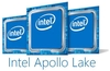 Intel Apollo Lake NUC board specifications published