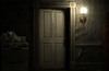 Resident Evil 7: Beginning Hour PC demo available to download
