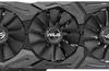 Asus GeForce GTX 1080 ROG Strix Gaming A8G