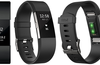 Day 18: Win a Fitbit Charge 2