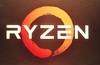 Cryptic rumour points to air cooled AMD Ryzen hitting 5GHz