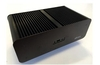 Akasa Euler ST is the first fanless chassis for Intel Mini-STX boards