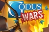 Godus Wars, a god game RTS, launched on Steam Early Access