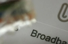 Ofcom recommends that BT and Openreach are not split