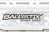 Crucial Ballistix Sport LT 32GB DDR4-2400 (BLS4K8G4D240FSC)