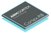 ARM extends its reach with Cortex R8