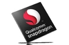 Qualcomm introduces trio of Snapdragon mobile SoCs