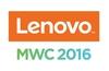 Lenovo launches YOGA 510, 710 laptops, Ideapad MIIX 310 2-in-1