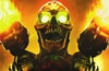 DOOM to arrive on Friday 13th May, you can pre-order now