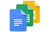 Google Docs voice typing now includes editing and formatting