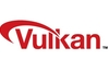 Vulkan 1.0 specification released