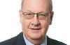 Chris Turner blog: Paving the Path to 5G