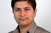 Kinjal Dave blog:  Embedded systems is a whole new ball game now