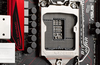Asus B150I Pro Gaming Aura