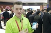 LG demos flagship G5 smartphone