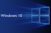 Microsoft launches Windows 10 Update History site