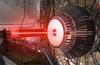 AMD Zen based Opteron chips detailed in CERN slides