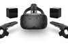 HTC and Valve unveil Vive Consumer Edition, priced at $799