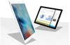Apple iPad Pro outsold entire Surface line last quarter says IDC