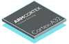 ARM introduces Cortex-A32 processor