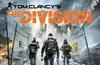 Nvidia announces Tom Clancy's The Division GeForce bundle